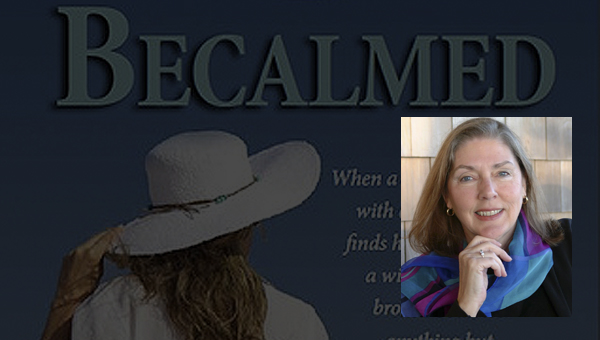 """FISCHER 