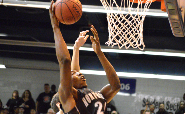 """DAVID CUCCHIARA 