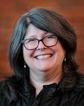 Cecilia Prokos : Marketing Consultant