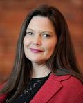 Kim Riggs : Circulation Manager