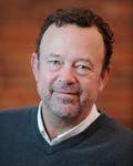 David Singleton : Advertising Director