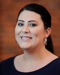 Kristen Smith : Classifieds