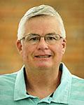 Steve Barnes : Sports Editor
